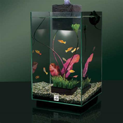 Aquarium L 25 Liter fluval chi 25l carstens dyrehandel