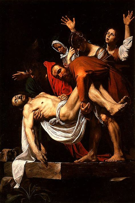 1000 images about painting caravaggio on pinterest