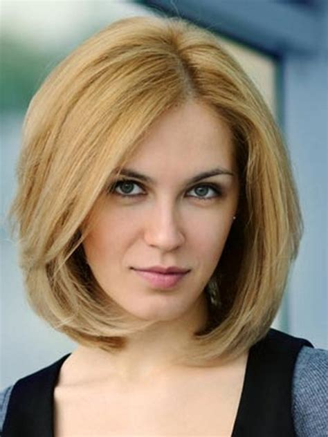blonde women who are 40 medium length hairstyles for 40 year olds short hairstyles