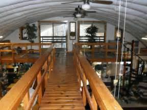 Converted Barn Wedding Metal Building Homes Steel Homes Prefab Houses Metal