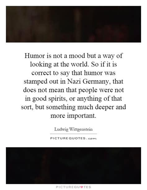 Mood Quotes Mood Quotes Quotesgram
