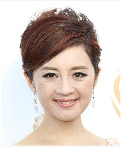 hair color for summer for asians summer hairstyles for asian hair
