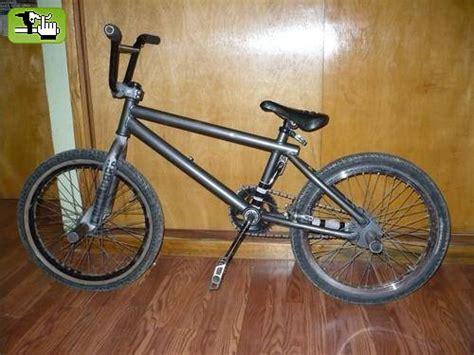 vendo cuadro mtb cuadro mammoth egg venta bicicleta btt