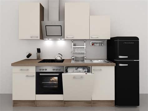küchenzeile günstig kaufen mit elektrogeräten kueche kaufen mit elektrogeraeten ttci info