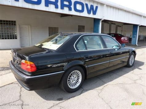 2000 Bmw 750il by 2000 Bmw 7 Series 750il 2000 7 Series Protection