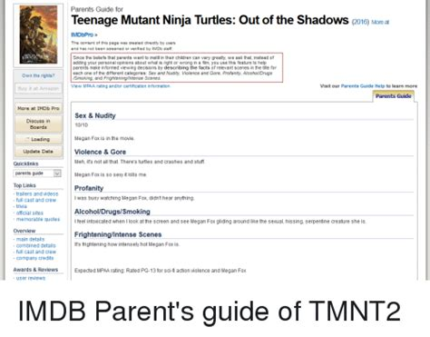 A Place Imdb Parents Guide Zootopia Imdb Parents Guide
