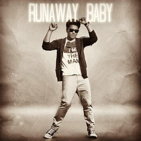 download mp3 bruno mars rest of my life 147 best images about bruno mars on pinterest tao