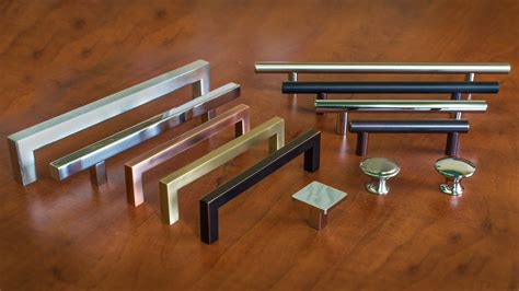 modern cabinet pulls stainless steel celeste designs kitchen cabinet hardware pulls and handles
