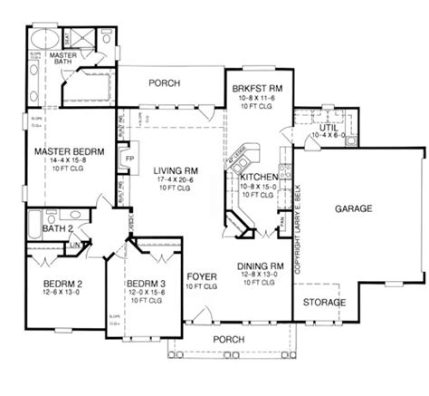 how to find floor plans for a house milan 8393 3 bedrooms and 2 5 baths the house designers
