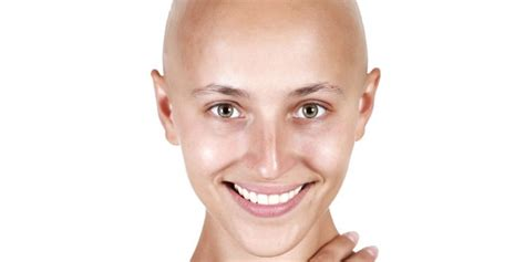 hair loss after chemotherapy hair loss after chemotherapy newhairstylesformen2014 com