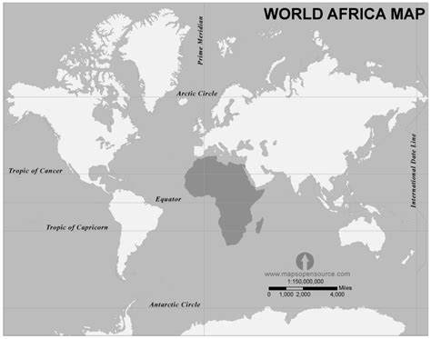africa map black free africa maps maps of africa maps of africa