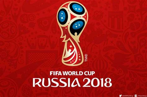 russia world cup russia to lose hosting 2018 fifa world cup