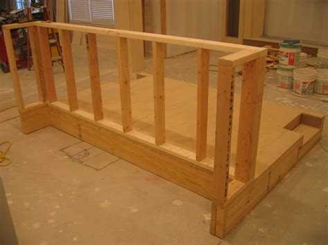 bar riser setup avs forum home theater discussions and