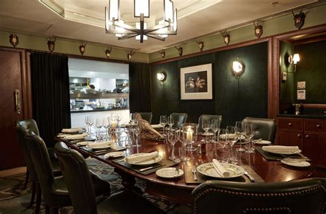 private dining rooms london restaurants with private dining rooms room design