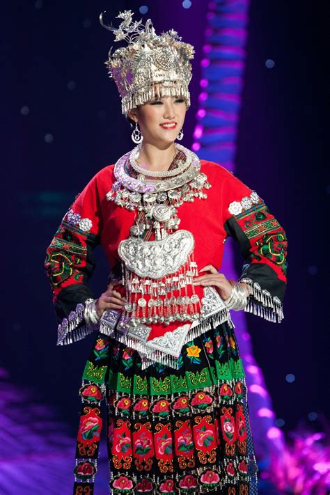 Buy For Miss miss universe 2014 contestants dazzle in national costume