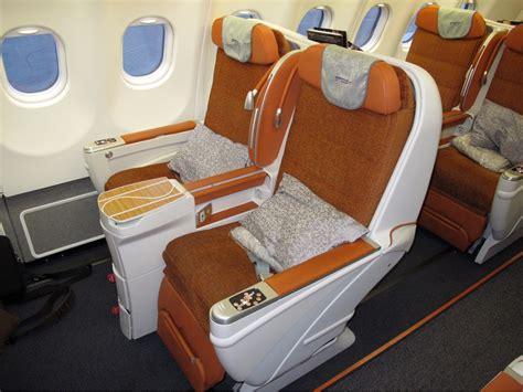 aeroflot economy comfort file aeroflot airbus a330 300 biz class sibille 1 jpg
