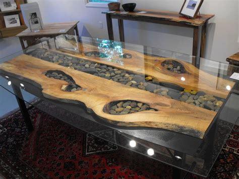Best 25  Modern wood furniture ideas on Pinterest   Wood furniture, Walnut furniture and Wood table