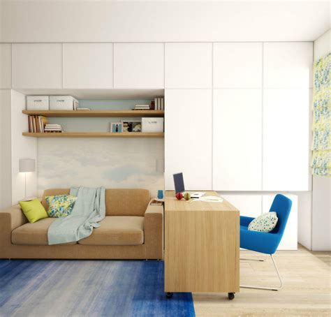 design sufragerie apartment a super small apartment design with floor plan