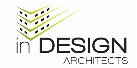 architectural designing companies indesign architects pty ltd bedfordview gauteng architectural services hotfrog southafrica