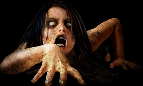 film horror hollywood all horror movies of hollywood 2013 with promo list of