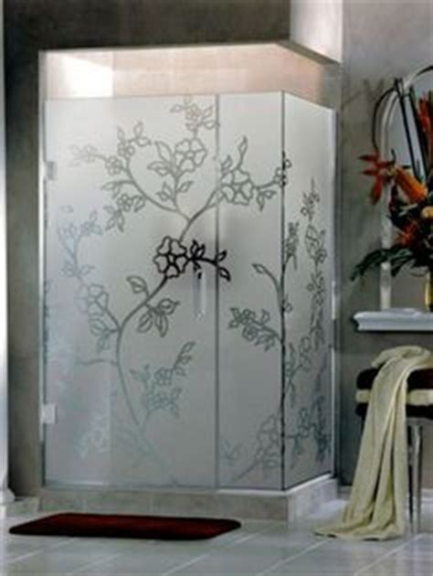 P Shaped Shower Bath 1000 images about shower doors on pinterest etched