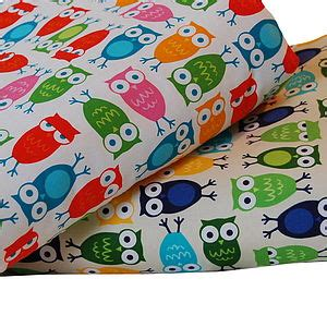 Travel Change Mat Baby by Liberty Print Boxford Buggy Liner By Betty Bramble