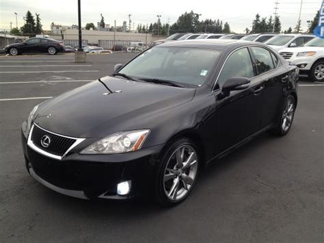 lexus 2010 is350 lexus is 250 2010 black www pixshark com images