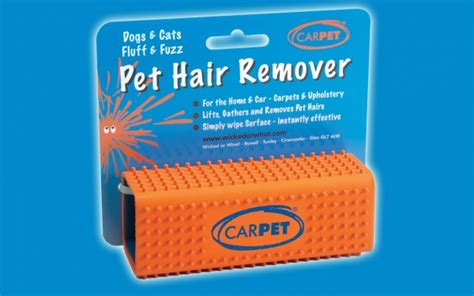 Upholstery Pet Hair Remover by Carpet The Pet Hair Remover For Carpets And Upholstery