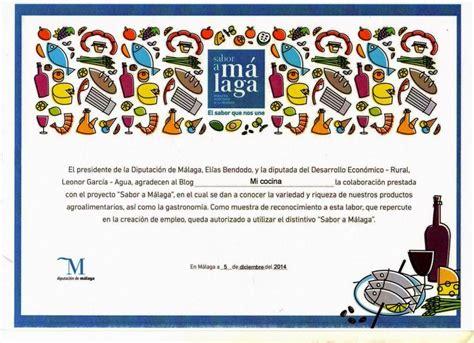 cocina tradicional malague a 158 best images about recetas tipicas malague 241 as on