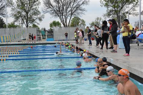 hill triathlon rocky hill triathlon exeter ca 2016 active