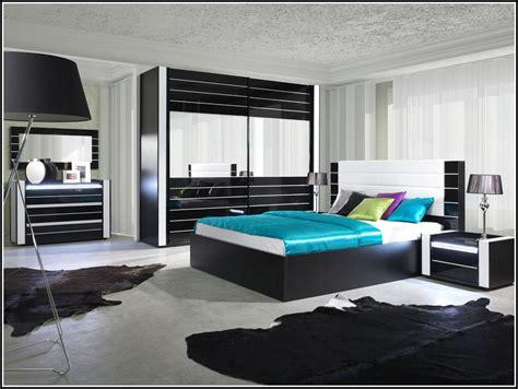 komplett schlafzimmer angebote italienische schlafzimmer komplett angebote page