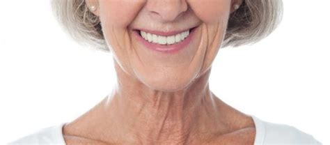 Saggy Solutions by Sagging Neck Skin Exercises Solutions Surgery Home