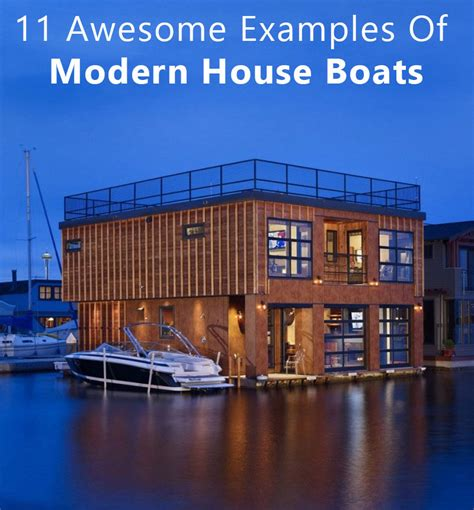 25 awesome exles of modern house 25 awesome exles of modern best free home design