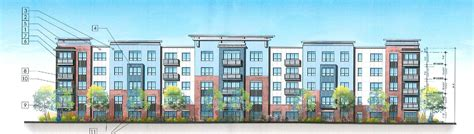 Rahway Plaza Apartments Floor Plans by Rahway Plaza Apartments Floor Plans Skyview Rahway East