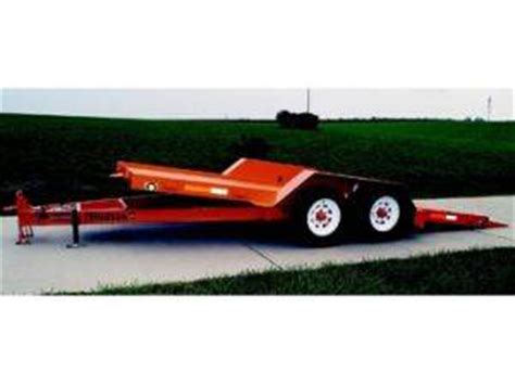 boat trailer rental sarasota fl ta trailer rental utility trailers for rent florida