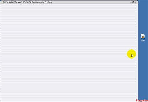 converter gif to mp4 برنآم ج flv to avi mpeg wmv 3gp mp4 ipod converter 5 3