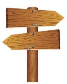Arrow Signs Clip Art (58 )