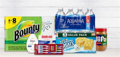 Buy Pantry by Buy Pantry 28 Images Buy Pantry Cabinet Foter Buy