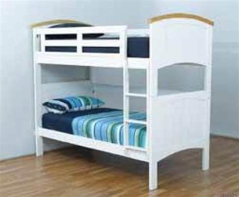 Bunks N Beds Ranch Bunk King Single Bunk Beds And Trundles
