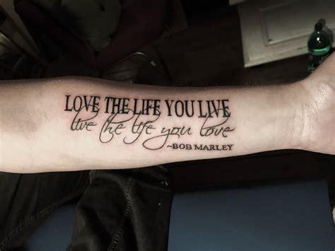 tattoo font reddit first text tattoo by mumitrold on deviantart