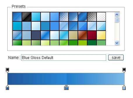 eyedropper color picker colorzilla eyedropper colorpicker and gradient