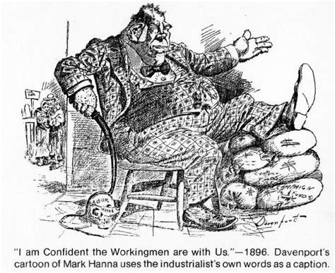 the populist persuasion an american history books resourcesforhistoryteachers 17 populism and progressivism