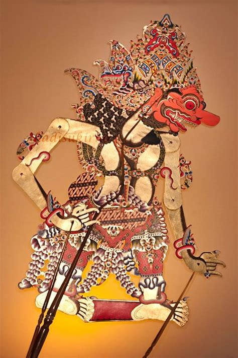 tattoo glow in the dark jogja 17 best images about wayang puppet on pinterest