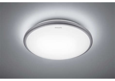 Philips Led Ceiling Lights India Integralbook Com Philips Led Ceiling Lights