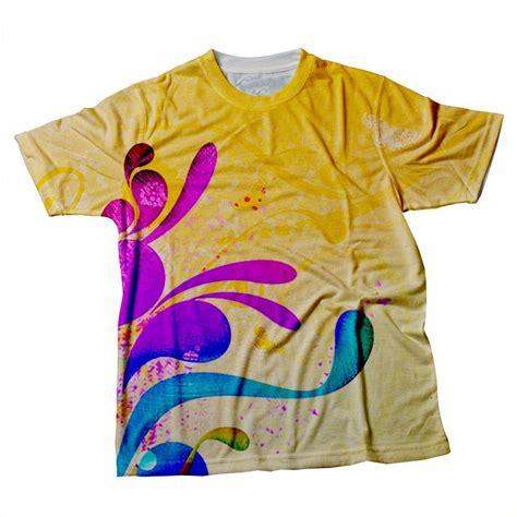 create your own t shirt custom t shirts for kids zazzle custom t shirt make your own shirt all over print t shirt