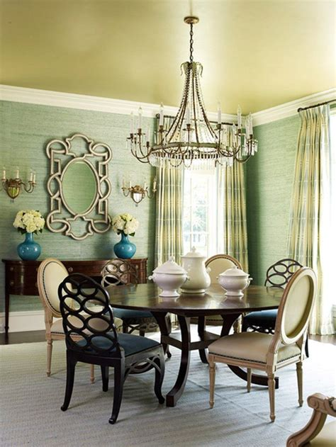 dining room pictures 2017 grasscloth wallpaper grasscloth dining room photos 2017 grasscloth wallpaper