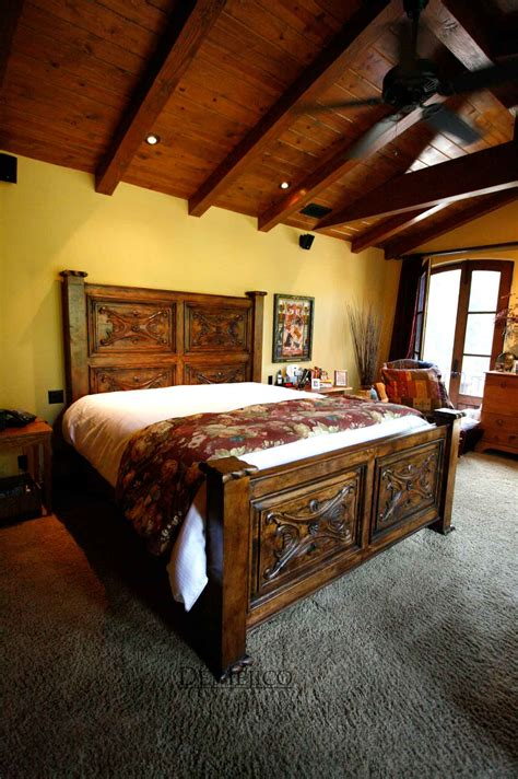 spanish style bedroom furniture spanish dining room spanish style home demejico