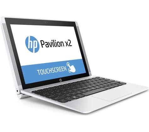 Hp Nokia Ram 2gb hp pavilion x2 10 n054sa 10 1 quot convertible laptop tablet
