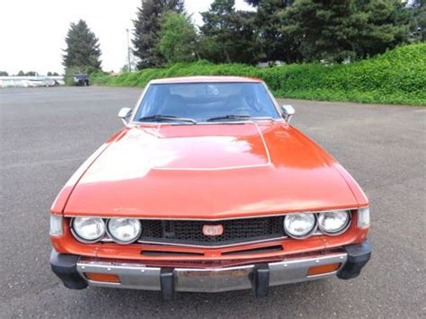 car maintenance manuals 1978 toyota celica head up display find used 1977 toyota celica gt liftback low miles coupe 5 speed manual 1978 1979 1976 in united