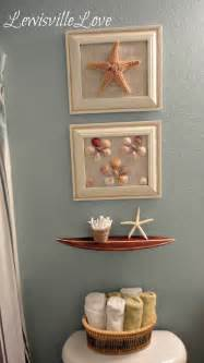 Beach Decor Bathroom Ideas by Small Bathroom Home Decor Trend Home Design And Decor